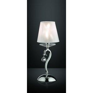 Настольная лампа Odeon 2274/1T