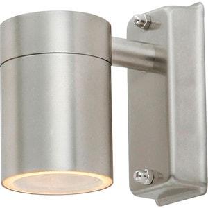 Уличный настенный светильник Globo 3201