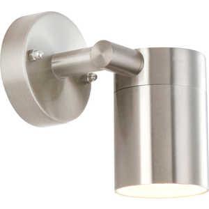 Уличный настенный светильник Globo 3207