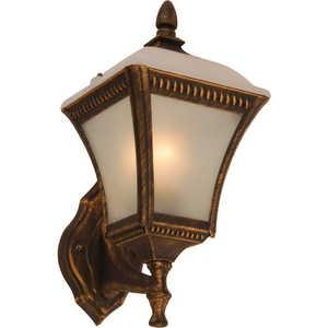 Уличный настенный светильник Globo 31590