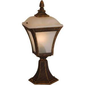 Наземный светильник Globo 31592
