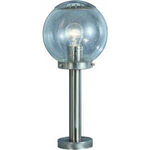 Наземный светильник Globo 3181 лампы освещение