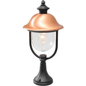 Наземный светильник MW-LIGHT 805040301