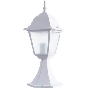 Наземный светильник Artelamp A1014FN-1WH
