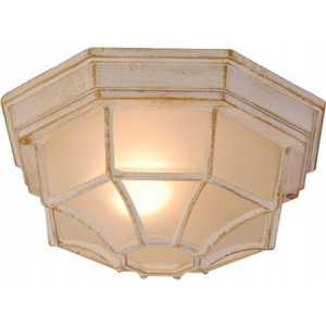 Уличный потолочный светильник Globo 31210