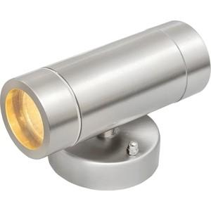Уличный настенный светильник MW-LIGHT 807020501 лампы освещение