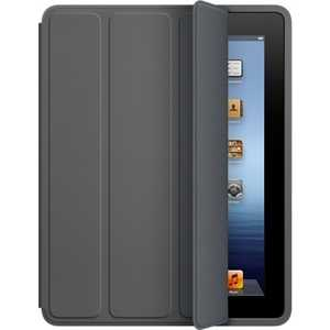 Apple iPad Smart Case dark grey