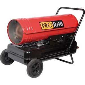 Дизельная тепловая пушка Prorab DP 50 winstin dp 0187l