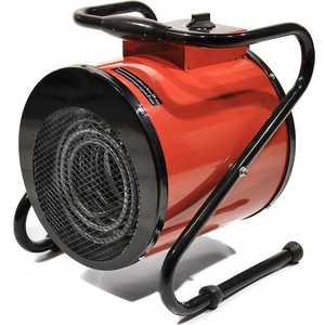 Электрическая тепловая пушка Prorab EH 5 V газонокосилка электрическая prorab clm1800