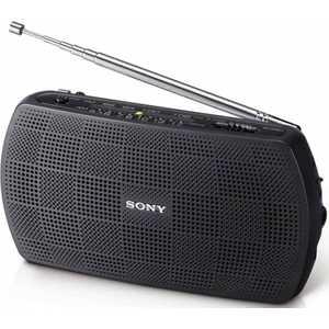 цена на Радиоприемник Sony SRF-18B