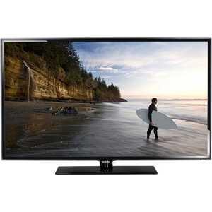 LED Телевизор Samsung UE-40ES5507