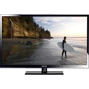 Плазменный телевизор Samsung PS-51E537