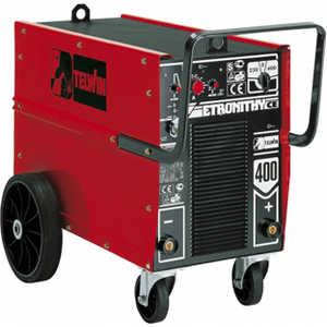 Сварочный аппарат Telwin Etronithy 400 CE 230-400v ac contactor lc1d95 lc1 d95 lc1d95w7 lc1 d95w7 277v lc1d95v7 lc1 d95v7 400v
