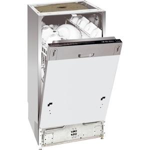Встраиваемая посудомоечная машина Kaiser S 45 I 83 XL посудомоечна машина kaiser s 4562 xlw