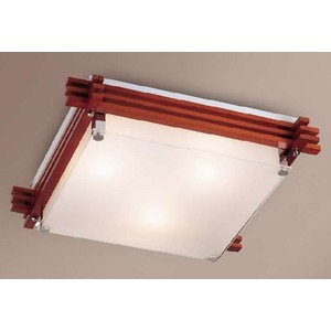Потолочный светильник Sonex 2241 потолочный светильник sonex iris 1230