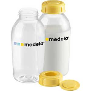 Набор бутылочек Medela 2шт 008.0075