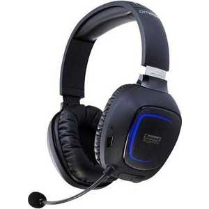 Creative Sound Blaster 3D Tactic Omega Wireless
