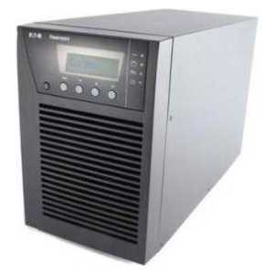 ИБП Eaton Powerware 9130 1000VA (103006434-6591) аккумуляторная батарея для ибп eaton powerware 9130 ebm 1000 rm 103006458 6591 103006458 6591