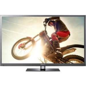3D Телевизор Samsung PS-60E6507
