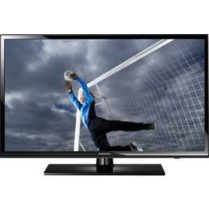 LED Телевизор Samsung UE-32EH4003