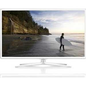 3D Телевизор Samsung UE-32ES6727