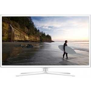 3D Телевизор Samsung UE-40ES6727
