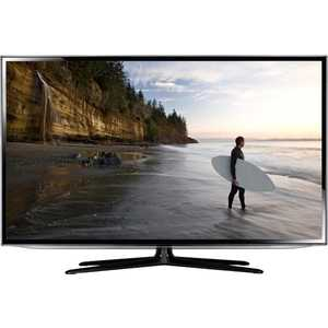 3D Телевизор Samsung UE-46ES6307