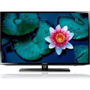 LED Телевизор Samsung UE-32EH5047
