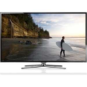 3D Телевизор Samsung UE-40ES6547