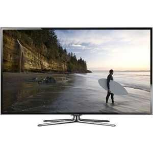 3D Телевизор Samsung UE-46ES6547