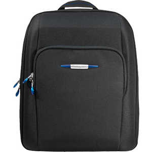 Сумка Samsonite D49*010 black