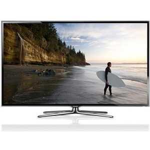 3D Телевизор Samsung UE-32ES6547