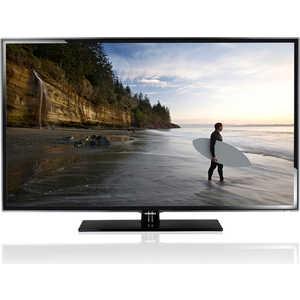 LED Телевизор Samsung UE-40ES5557