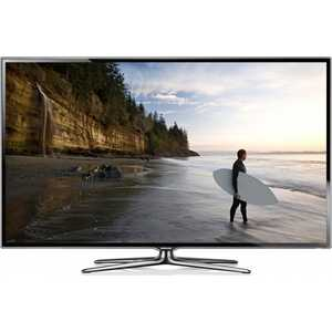 3D Телевизор Samsung UE-55ES6547