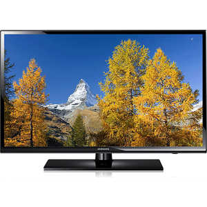 LED Телевизор Samsung UE-39EH5003