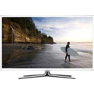 3D Телевизор Samsung UE-40ES6557