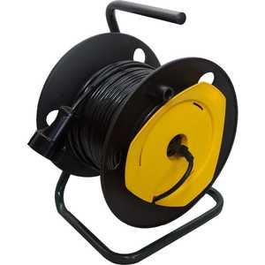 * Удлинитель на катушке 50 м (3500 ВТ) КС127050 (РС-1 УР16-1)