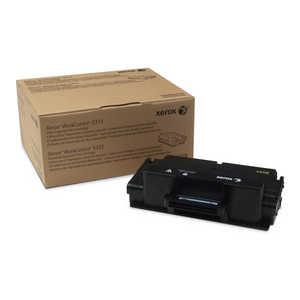 Картридж Xerox 106R02310 картридж hi black 106r02310