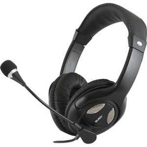 Sven AP-670MV гарнитура sven ap 940mv наушники 18 – 20000 микрофон 30 – 16000 1 2м черно белые