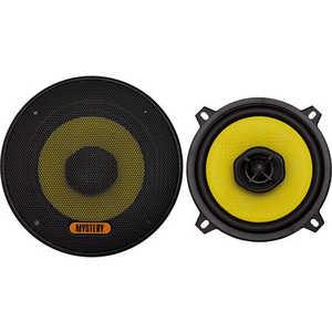 Акустическая система Mystery MF 532 акустическая система mystery mf 5 2
