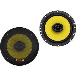 Акустическая система Mystery MF 632 акустическая система mystery mf 5 2
