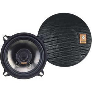 Акустическая система Mystery MJ 520 акустическая система mystery mj 105 bx