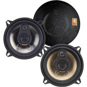 Акустическая система Mystery MJ 530 акустическая система mystery mj 730