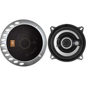 Фотография товара акустическая система Mystery MR 513 (133800)