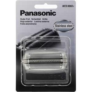 Аксессуар Panasonic WES9065Y1361  Сеточка для бритвы: ES8161, 8162, 8163, 8168, 8807