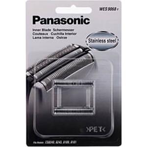 Аксессуар Panasonic WES9068Y1361  Нож для бритвы: ES8101, 8109, 8103, 8161, 8162, 8163, 8168, 8249, 8243, 8241, 8901, 8807, ES-GA21, ES-LA93, 83, 63
