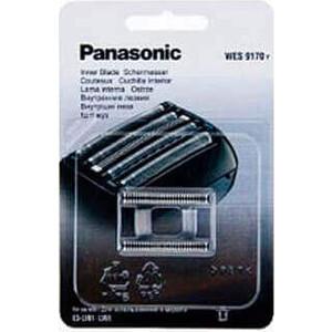 Аксессуар Panasonic WES9170Y1361  Нож для бритвы: ES-LV61, 81 сетка panasonic для бритв es 718 719 725 rw30 es9835136