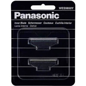 Аксессуар Panasonic WES9850Y1361 Нож для бритв: ES726 ,805, 4001, 4025, 4033, 4815