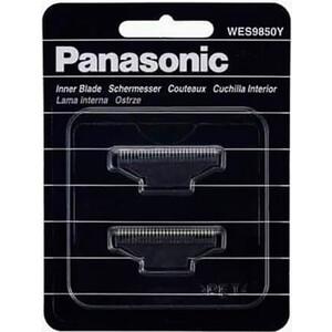 Аксессуар Panasonic WES9850Y1361  Нож для бритв: ES726 ,805, 4001, 4025, 4033, 4815 аксессуар panasonic wes9942y1361 нож для бритв es365 366 876 3042 3830