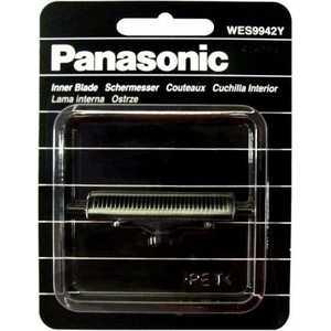 Аксессуар Panasonic WES9942Y1361  Нож для бритв: ES365, 366, 876, 3042, 3830 аксессуар panasonic es 9835136